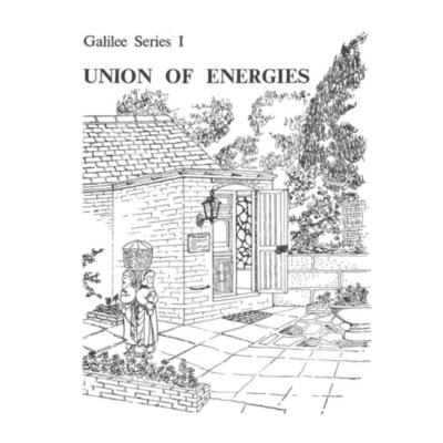 Galilee Series 1